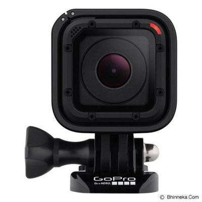GOPRO HERO4 Session - Black