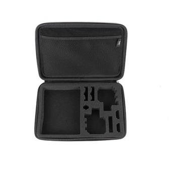 Generic GoPro ST-158 Protection Case(big)