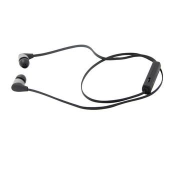 Generic Stereo Bluetooth Sport Headphone In-Ear BT-3 Hitam