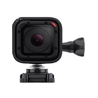 Go Pro Action Camera Hero 4 Session
