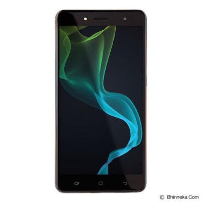 HISENSE Pureshot Plus - Black