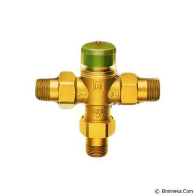 HONEYWELL Thermostatic Mixing Value [TM200]