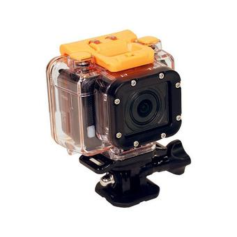 HP AC300W Action Cam Video Camera Camcorder Full HD 1080p