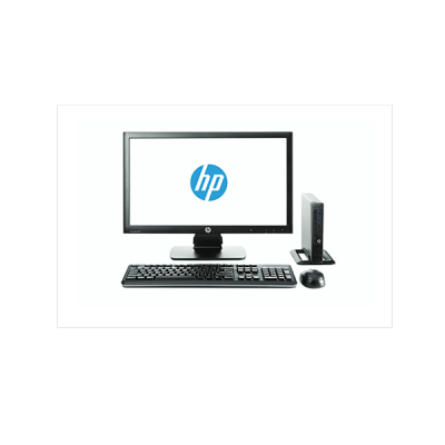 "HP DM 260 G1 M2M79PA 18.5"" /i3-4030/1.90GHz/2GB/500GB/HD Graphics 4400/DOS Desktop Basic + Monitor 18.5"" V193b Original text"