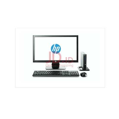 hp monitor with Hp Pro Desk 260 M2m82pa Mini 4 Gb Ram Intel Core I3 4030 18 5 Hitam 76361 on Sigma Cartridge Replacement further Atv Led Light Wiring Diagram as well Sursa 250w Dell 0f0894 Ps 5251 2dfs A165971093 as well C00789546 additionally Voorlichting Onderricht.