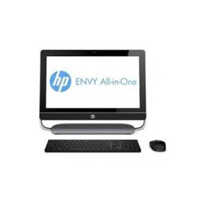 "HP DM 260 G1 M2M82PA 18.5"" /i3-4030/1.90GHz/4GB/500GB/HD Graphics 4400/Win 8.1 DG to Win 7 Pro64 Desktop Basic + Monitor 18.5"" Original text"