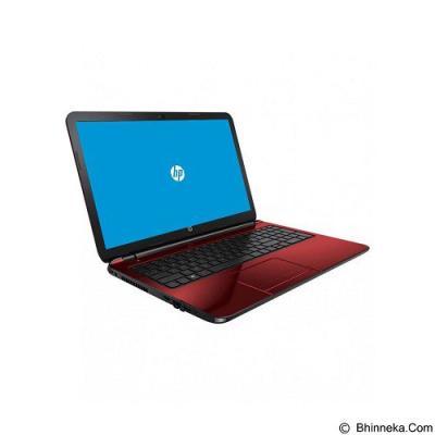 Notebook HP 14 am505TU Red i3 6006U 4Gb 500Gb 14inch DOS Laptop Source · HP Notebook 14 ac146TX Red