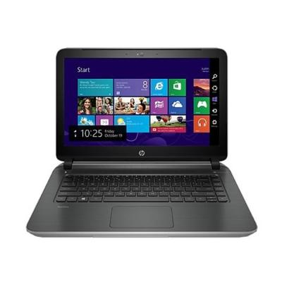 HP Pavilion 14 V205TX Notebook