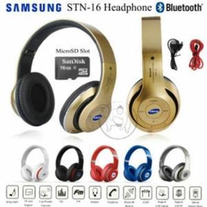 Page 3 Samsung Daftar Harga Headphone Dan Headset Termurah Dan Terbaru Dari Tokopedia Com Pricenia Com