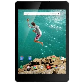 Htc Google Nexus 9 16GB WiFi Tablet Black