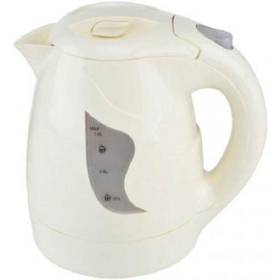 IDEALIFE Automatic Electric Kettle [IL-115]
