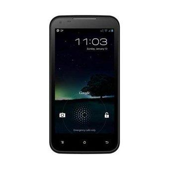 IMO S89 Miracle - 4GB - Hitam