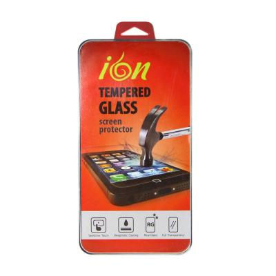 ION Tempered Glass Screen Protector for Samsung Galaxy S4 i9500