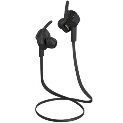 Jabees Beating Bluetooth Stereo Headset (Hitam)