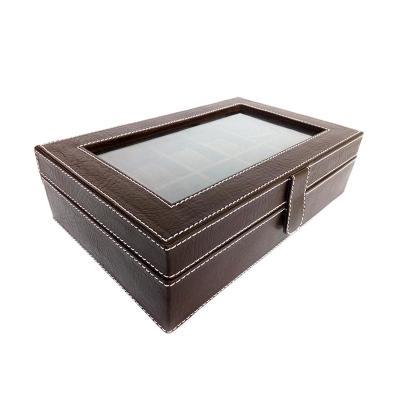 Pemegang Perhiasan Tampilan Kasus Box. Source · Kualitas Super Kotak Jam Tangan .