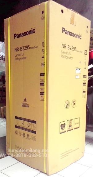 Panasonic : Daftar Harga Peralatan Elektronik Termurah dan ...