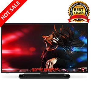 "LED TV 40"" inch - TV LED 40"" inch Sharp AQUOS LC-40LE265M - Full HD"