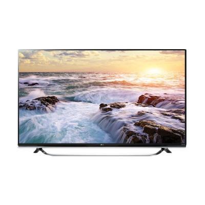 LG Super UHD 55UF850T TV LED [55 Inch]