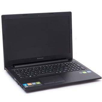 "Lenovo IdeaPad G40-70 - 14"" - Intel Core i3-4030U - 2GB - 59422218 - Hitam"