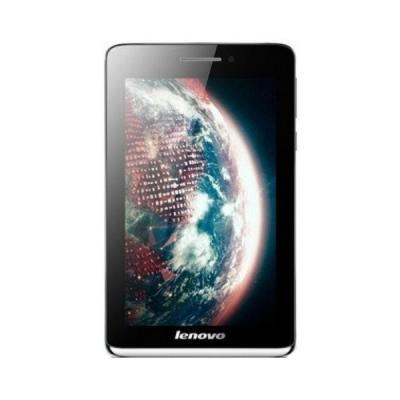 Lenovo IdeaTab S5000-H Silver Tablet + Flipcase