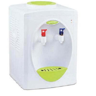 MIYAKO Water Dispenser WD-289HC Original text