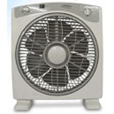 Harga Maspion Fan EX 2109T