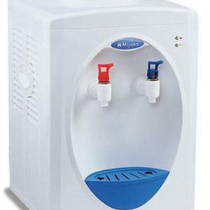 Harga Miyako Dispenser Air 2 Kran WD189H