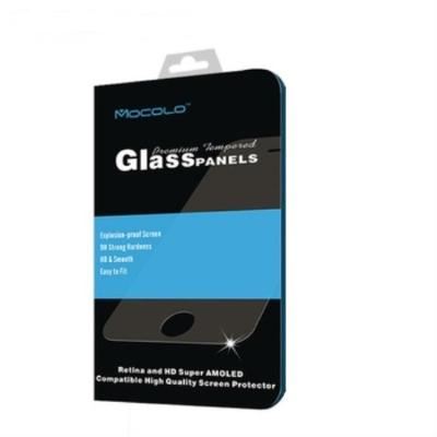 Mocolo Tempered Glass Screen Protector Premium for Xiaomi Redmi Note 2 or Note 2 Prime