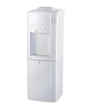 Harga Water Dispenser Merk Qq Pricenia Com