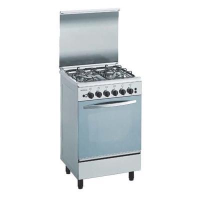 Modena Freestanding Cooker FC 3100