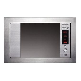 Harga Modena MV 3002 Microwave Oven