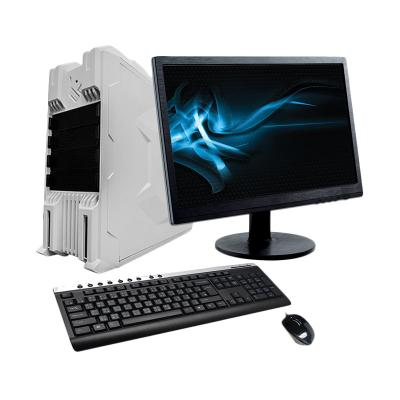 Mugen Intata 4590 PC Desktop