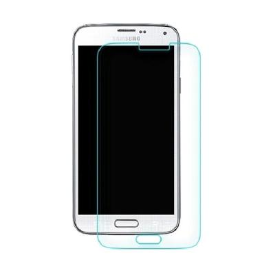 NILLKIN Anti Explosion (H) Tempered Glass Skin Protector for Samsung Galaxy S5 G900