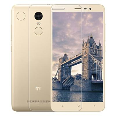 Nillkin Anti Explosion Tempered Glass For Xiaomi Redmi Note 3 [H+ Pro 0.2mm]