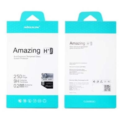 Nillkin Anti Explosion Tempered Glass for Huawei Nexus 6P [H+/Pro/0.2 mm