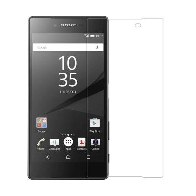 Nillkin H+ PRO Tempered Glass for Sony Z5 Premium