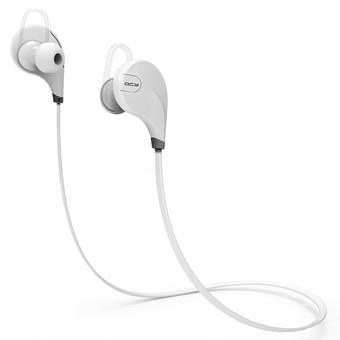 Qy7 bluetooth headphones white - lg f110 bluetooth headphones