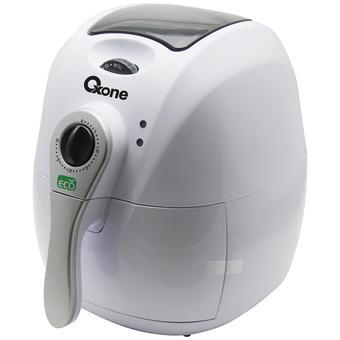 Harga Oxone Eco Air Fryer OX 199