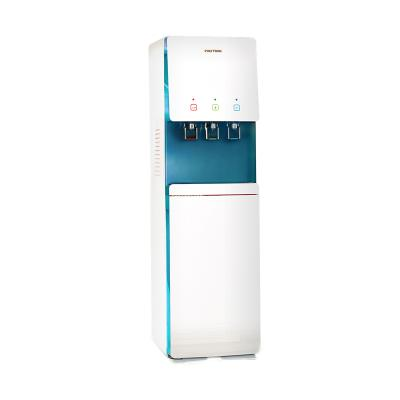 POLYTRON Hydra PWC 777 B Blue Water Dispenser [Bottom Loading]