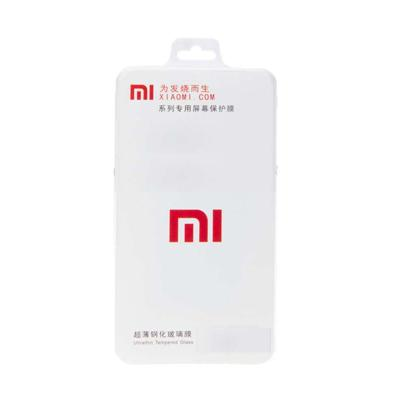 PRO Ultrathin Tempered Glass Screen Protector for Xiaomi RedMi Note