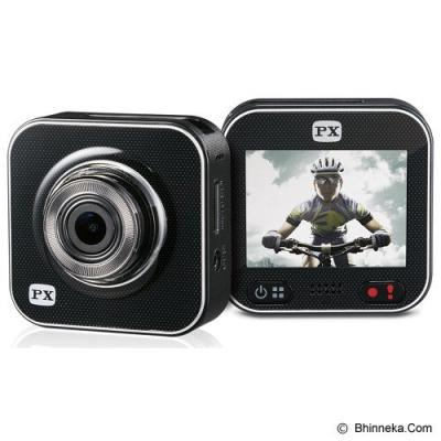 PX Camcorder X5