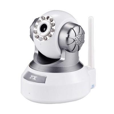 PX IP-2100 Kamera IP