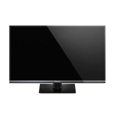 Harga Panasonic TH 40CS500G LED Full HD Smart TV 40 Inch