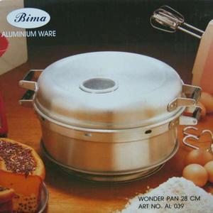 Harga Panci Pemanggang Cake Bolu Baking Pan Orchid 28 Cm