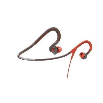 Philips SHQ4200 Headphones