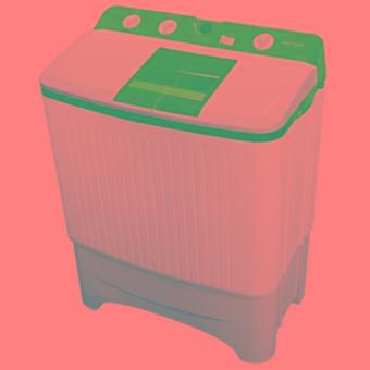 Daftar Harga Mesin Cuci Polytron 2 Tabung