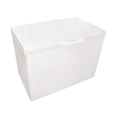 Harga Frigigate Chest Freezer 120 Liter F122