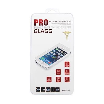 Premium Tempered Glass Screen Protector for LG G4