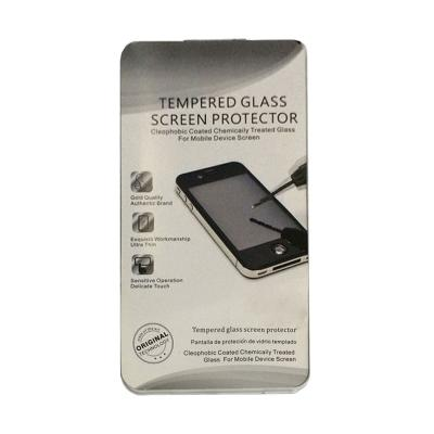 QCF Tempered Glass for Xiaomi MI4I