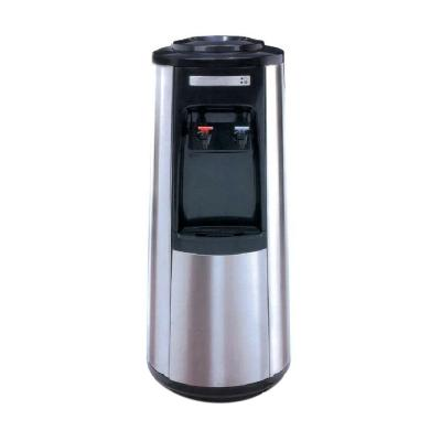 Royal NS 229 SS Water Dispenser